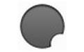 QTranslate(多引擎翻译软件) V6.7.0 绿色版