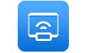 迅捷苹果录屏精灵 v1.0.0.5 官方版