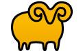SoftPerfect RAM Disk_创建虚拟内存盘 v4.0.5 免费版