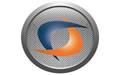CrossOver for mac v17.5.5 官方版
