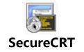 SecureCRT(终端仿真器) V8.5.1 绿色版