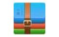布丁压缩 v1.2.5.11106 官方版