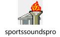 sportssoundspro(展业体育音乐播放软件) 2018最新版