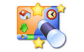WinSnap_屏幕捕捉软件 V4.6.3 官方版