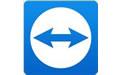 TeamViewer_远程控制软件 v13.1.3629 官方正式版