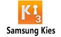 Samsung Kies v3.2.16084.2 + v2.6.4.16113.3