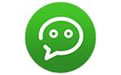 微信记录恢复助手(苹果专版) v1.18.825.1 官方版