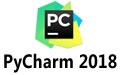 PyCharm 2018 ?#24179;?#29256; 2018.1 中文注册版