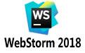 WebStorm 2018 中文破解版 2018.1 激活版