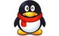 腾讯qq2018官方网下载 v9.0.6 官方版