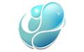 优动漫 PAINT_漫画插画绘制软件 v1.6.6 官方版