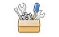 全能模拟王自动操作点击软件 v18.1.0 免费版