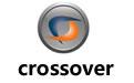 crossover 17.5.5(附使用教程)