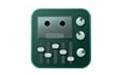 n-Track Studio(多轨录音软件) v9.0.1 官方版