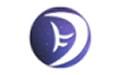 37abc浏览器 v2.0.2.12 官方版 (32/64位)