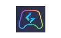 乐游模拟器 v1.2.3.726 官方版