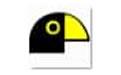 WriteItNow(小说写作软件) v5.0.4e 官方版