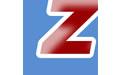 PrivaZer(浏览记录清除工具) v3.0.53免费版