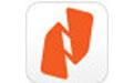 Nitro PDF Reader(PDF阅读器) v3.5.6.5绿色版
