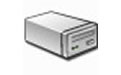 DiskMark(硬盘性能测试软件) V1.0.0.8 绿色版