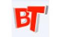BluffTitler.DX9_3D文本动画制作软件 v11.2.0.1 绿色版