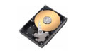 HD Tune Pro(硬盘测试软件) v5.7 汉化版