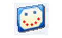 AutoHideDesktopIcons(隐藏桌面图标软件) V3.41 官方版