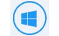 优捷易一键装机助理 v4.3.0 官方版