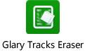 Glary Tracks Eraser(电脑隐私清理器) v5.0.1.121官方版
