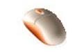 贝壳鼠标连点器 v2.0.2.9官方免费版
