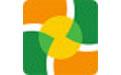 KM盒子手机APP制作软件 V7.2 官方版