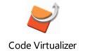 Code Virtualizer(代码混淆工具) 2.2.2.0中文版