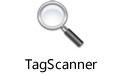 TagScanner(在线同步标签信息) v6.0.31绿色中文版