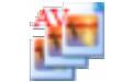 度彩图片转视频专用工具 v1.0 官方版