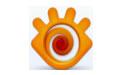 XnViewMP(图像浏览器) v0.91简体中文版