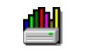 MeinPlatz(扫描丢失的磁盘空间) v5.35 官方版