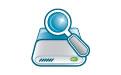 VX Search_文件搜索工具 v11.1.24 官方版