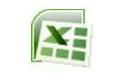 Excel Converter_Excel转换器 v1.2 官方版
