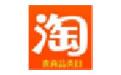 淘宝商品类目查询软件 v8.5.8 官方版