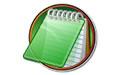 EditPad Pro v7.6.3最新版