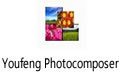 Youfeng Photocomposer(图像合成软件) v1.2官方版