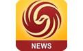 凤凰新闻iphone版 V5.3.0 官网ios版