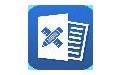 机械设计助手 v2.3.7 免费版