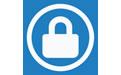 CnCrypt(磁盘加密软件) v1.25 官方版