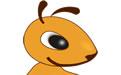 Ant Download Manager_蚂蚁下载器 v1.9.0 免费版