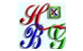 巧办公(Office/excel增强软件) v7.45 官方版