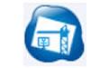 海迈计价软件 v5.0.0.14 官方版
