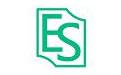edusoho网络课堂电脑版 v8.2.24 开源版