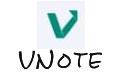 VNote(markdown笔记软件) v1.22 官方版