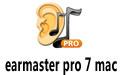 earmaster pro 7 mac (练耳大师) v7.0.12官方中文版
